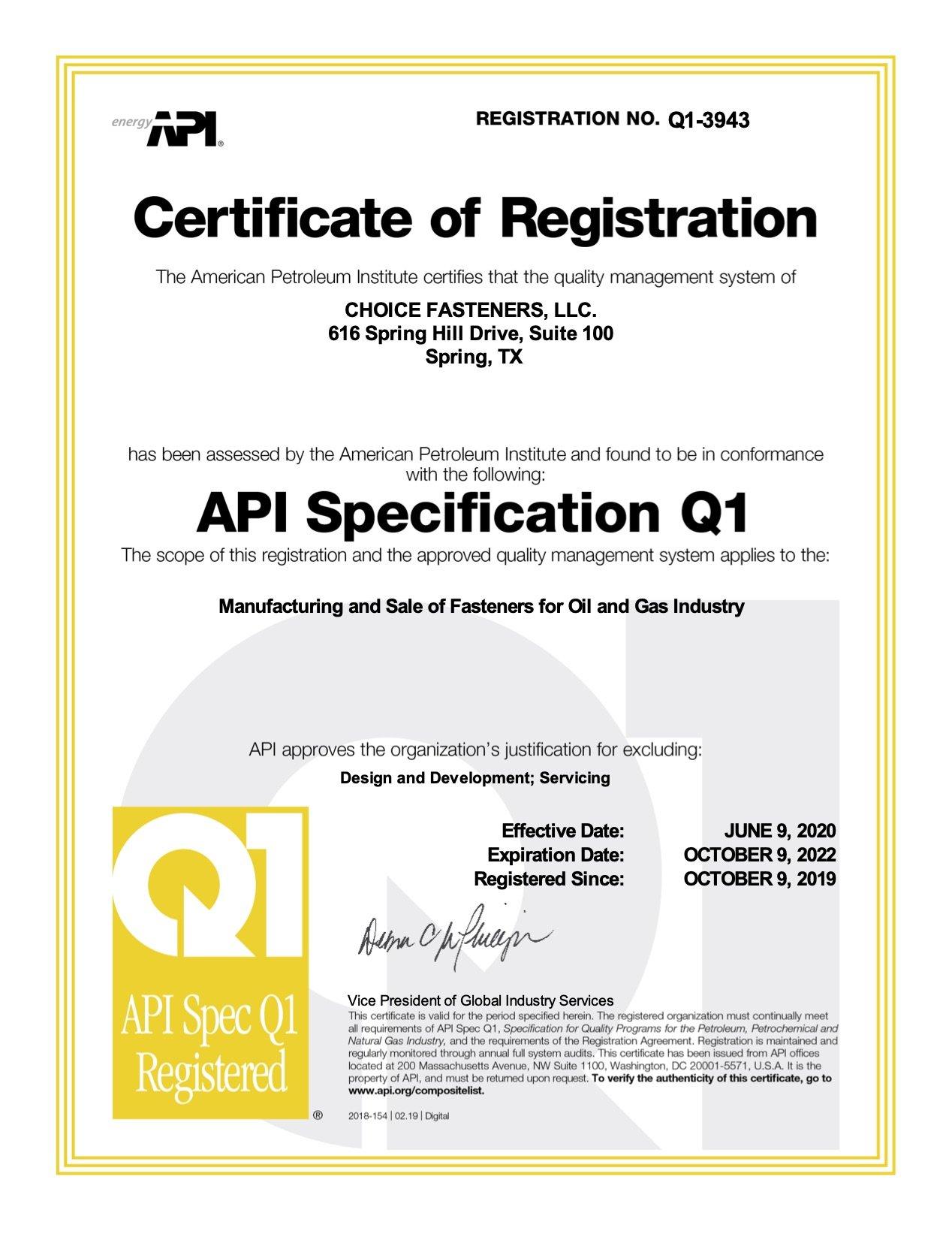 Certificate Q1-3943_20200615124316
